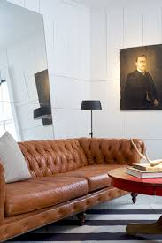 Buying A Couch What Is An Apartment Finder Enlighten Me Top Secrets Of Decorating