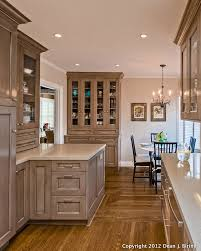 wood mode kitchen cabinets why we chose cabinetry better kitchens