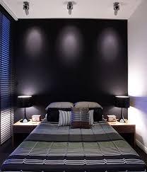 Best Room Deco Images On Pinterest Room Interior Design - Small modern bedroom designs