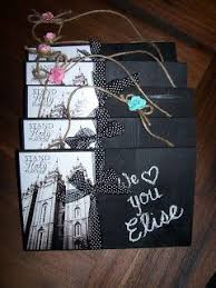 304 best yw gifts u0026 craft ideas images on pinterest lds church