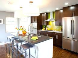 permanent kitchen islands permanent kitchen islands large size of kitchen and traditional