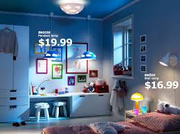 Ikea Teen Room Ikea Design Teen Rooms Small Large  Pamelas Table - Ikea boy bedroom ideas