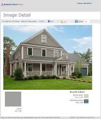 47 best exterior paint images on pinterest exterior paint