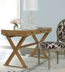 inexpensive x base campaign desk popsugar home