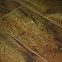 invincible 12mm laminate flooring camas carpet camas flooring