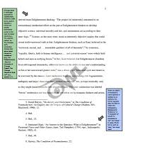 Purdue Owl Resume Template Argumentative Essay On Internet Kills Communication Dyne Resume