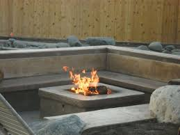 homemade fire pit table best 25 indoor fire pit ideas on pinterest garden fire pit