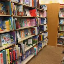 Barnes And Noble Owner Barnes And Noble Bookstores 9850 Brook Rd Glen Allen Glen