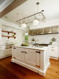 cheap diy kitchen backsplash ideas kitchen amazing inexpensive kitchen backsplash ideas inexpensive