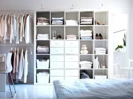 wardrobe hideaway storage ideas for small spaces wondrous