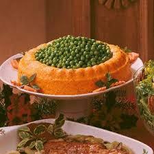 carrot ring carrot ring recipe taste of home