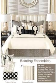 Luxury Bedspreads Custom Bedspreads And Comforters Bedding Bed Linen