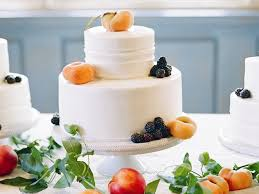 theme wedding cakes themed wedding cake ideas