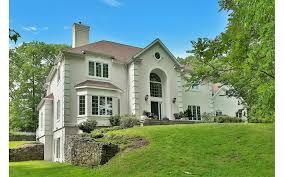 chapaqua ny agent nancy shafiroff new york real estate douglas elliman