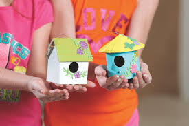 summer crafts for kids how to decorate