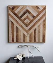 wood panel wall wall ideas