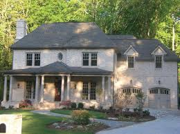 Cottage Style Garage Doors by 24 Best Amarr Garage Doors Images On Pinterest Carriage House