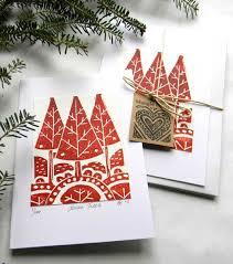 expresscopycom tarot design and print christmas cards card