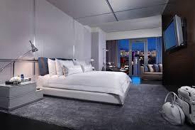 palms place las vegas one bedroom suite palms place las vegas high rise condos