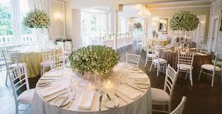wedding venue lancashire ashfield house hotel standish wigan