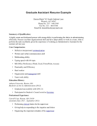 Clerical Resume Objective Examples Resume Objective Examples Clerical Assistant
