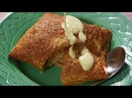 cuisines smith apple turnovers cuisine cuisines