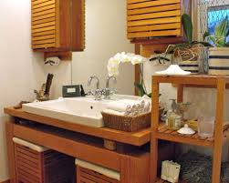 Paper Hand Towels For Powder Room - basket for towels houzz