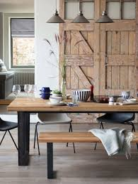 dining room tables with bench dining room table with bench against wall dining room table with