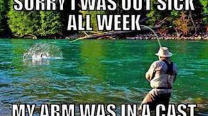Funny Fishing Memes - greatest fishing memes ever youtube