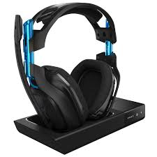 black friday deals gaming headsets gaming headsets and headphones astro gaming