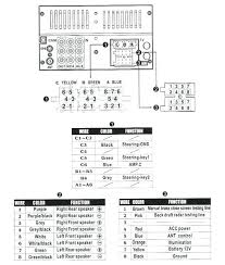 wiring diagram kia mohave kia schematics and wiring diagrams