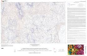 Utah Counties Map Geophysical Maps U2013 Utah Geological Survey