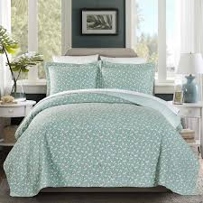 brooklyn quilt bedspread