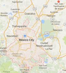 teotihuacan map teotihuacan city of gods in mexico lifestyle