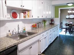 Discount Kitchen Backsplash Tile Cheap Kitchen Backsplash Natural Wood Mosaic Tile Kitchen