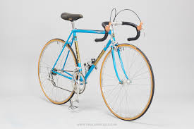 bugatti bicycle classic and vintage bikes for sale u2013 vintage road bikes fixies