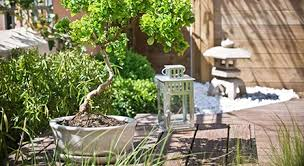 carrefour mobili da giardino consiglio per arredare il giardino carrefour