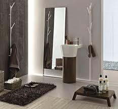 safari bathroom ideas 2014 best diy tips on gardening home organization and crafts