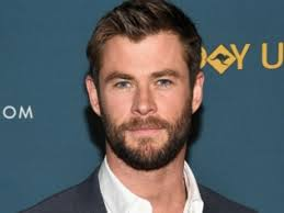 strong jawline haircuts men how to trim your beard to suit your face shape gq