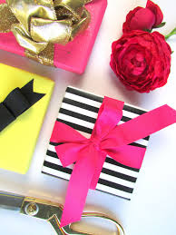 wrapping ribbon 3 beautiful ways to tie a bow with ribbon