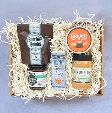 Austin Gift Baskets Everything Nice In Austin Gift Batch Preorder Batch