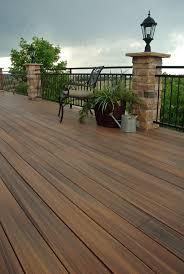 Timber Patios Perth by Best 10 Composite Decking Ideas On Pinterest Decks Wood Deck