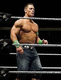Memes De John Cena - john cena wikipedia