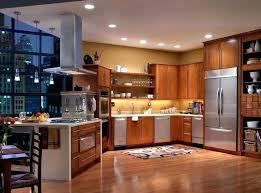 modern kitchen color ideas kitchen cabinet colors 2016 pizzle me