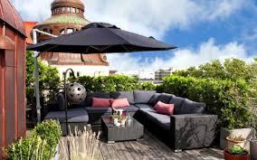 Latest Home Interior Design Home Interior Decorating Terrace Design