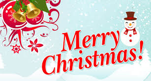 cute merry christmas wallpaper download 13584 wallpaper