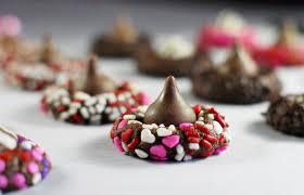 valentines chocolates chocolate cookies the kitchen is my playground