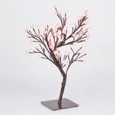 470 best blush pink wedding flowers images on blush