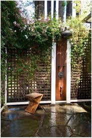 backyards splendid image of simple backyard drainage solutions