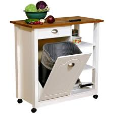 kitchen kitchen islands and carts microwave stands at walmart on